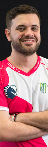 Liquid`Hungrybox