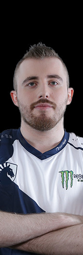 Liquid`SportBilly