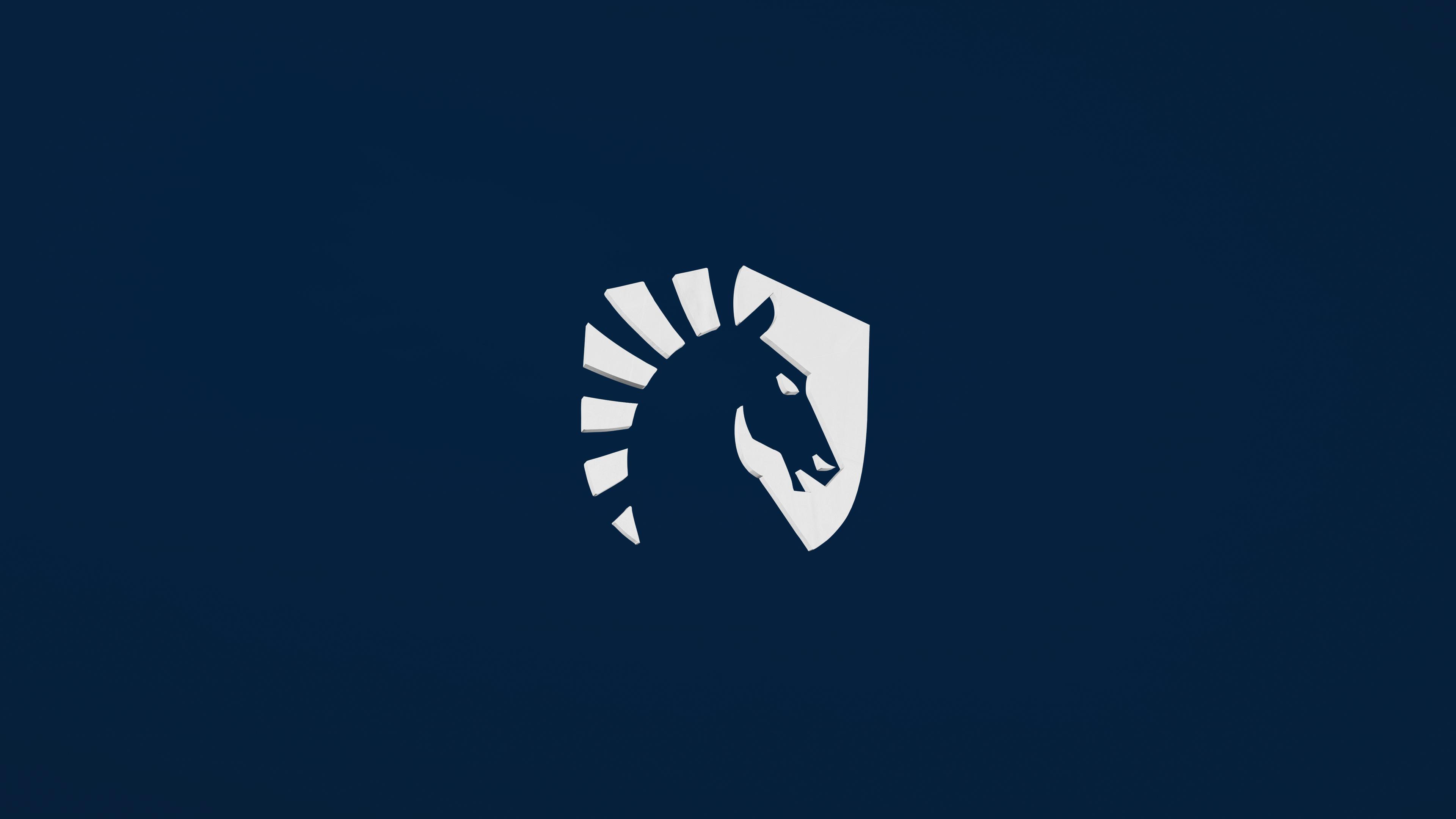 Sfondi logo windows 10