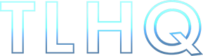 TLHQ logo