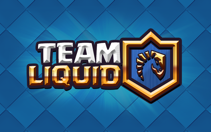 Welcome: Surgical Goblin, Azilys and Ace - Team Liquid