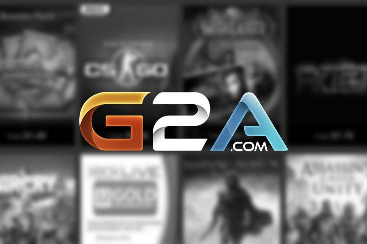 G2a csgo steam://nav/console